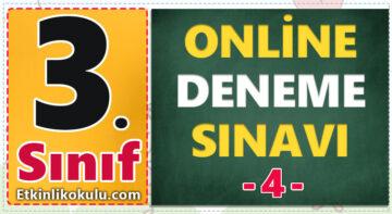 3-sinif-online-deneme-sinavi-3-sinif-genel-tekrar-testi-3-sinif-etkinlikler-4